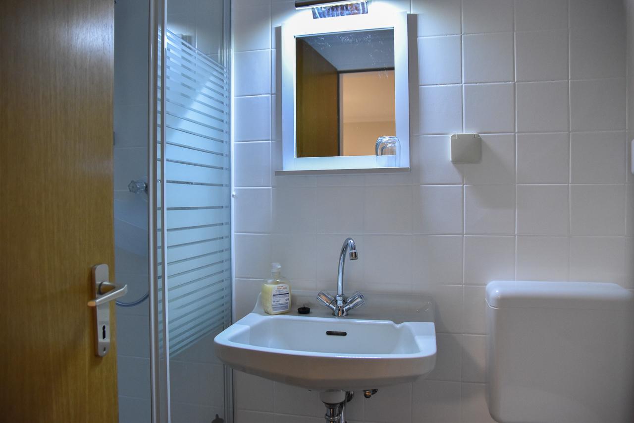 Bad - Bathroom