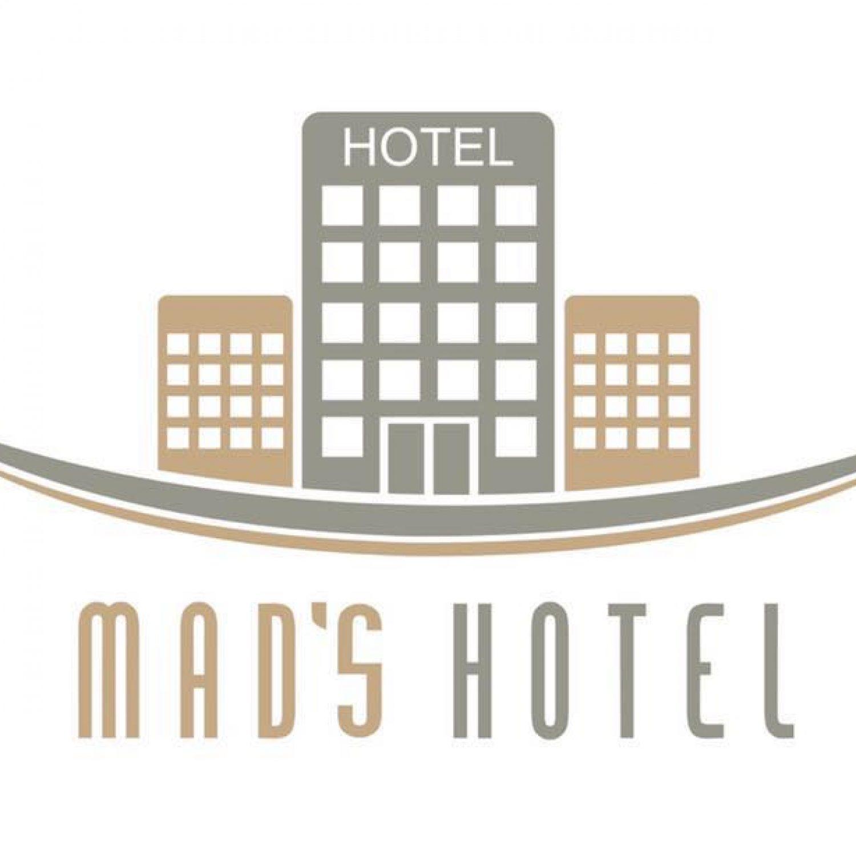 Logo_Mads-Hotel
